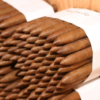 Torpedo Bundles